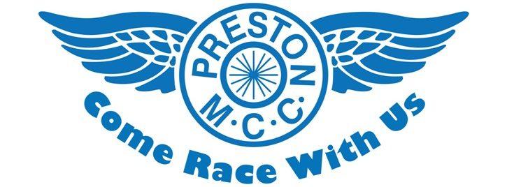 Preston MCC